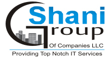 SHANIGroup