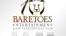 Baretoes Entertainment