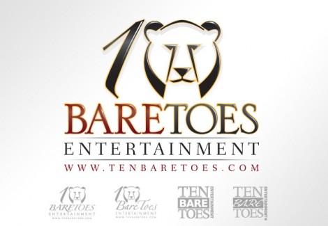 Baretoes Entertainment