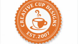 CreativeCup