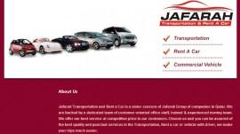 Jafarah.com