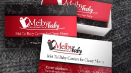 Meiby