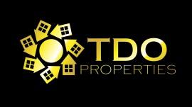 TDO Properties