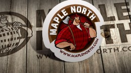 MAPLE NORTH
