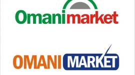 omani-market