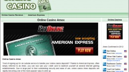 online-casino.usa