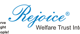 Rejoice Welfare Trust