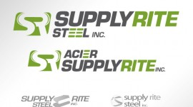 Supply Rite Steel