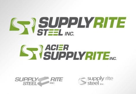 Supply Rite Steel
