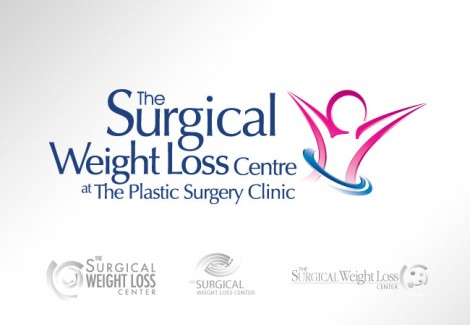 The Surgical Weight Loss
