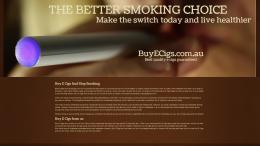 BuyEcigs.com.au