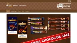 millenniumchocolate.com.au